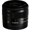 Canon-ef-m-15-45mm-f-3-5-6-3-is-stm