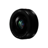 Panasonic-af-1-7-20-ii-asph-micro-four-thirds