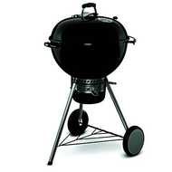 Weber-grill-master-touch-gbs-57-cm-black