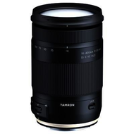 Tamron-af-3-5-6-3-18-400-di-ii-vc-hld-canon-ef-s