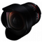 Samyang-samyang-14mm-f2-8-ed-as-if-umc-canon-ae