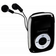 Intenso-music-mover-8gb