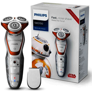 Philips-sw-5700-07-star-wars-series-3000