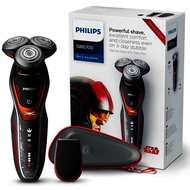 Philips-sw-6700-14-stae-wars-series-6000