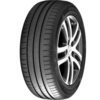 Hankook-205-55-r16-kinergy-eco-k425
