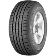 Continental-235-65-r17-crosscontact-lx