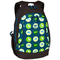 Laessig-mini-backpack-big