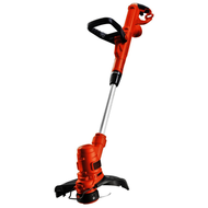 Black-decker-st4525