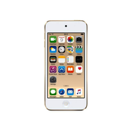 Apple-ipod-touch-128-gb-6-generation-gold