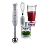 Severin-stabmixer-set-sm-3798