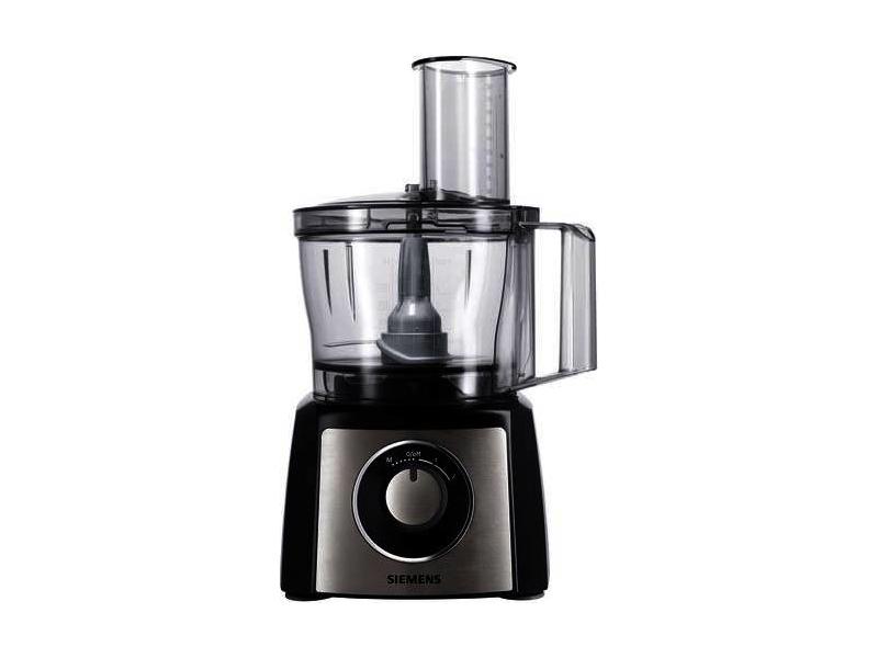 Siemens Küchenmaschine Mk 30211 2021