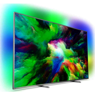 Philips-75pus7803-led-tv-silber