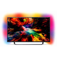 Philips-65pus7303-12-si-led-tv-uhd-dvb-t2hd-c-s2-usb-rec-ambilight-android-hevc-eek-a