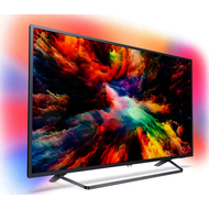 Philips-43pus7303-12-si-led-tv-uhd-dvb-t2hd-c-s2-usb-rec-ambilight-android-hevc-eek-a