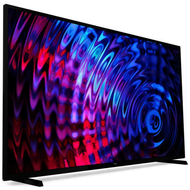 Philips-32pfs5803-12-led-tv-fhd-dvb-t2hd-c-s2-usb-rec-smart-hevc-eek-a