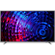 Philips-32pfs5823-12-silber-led-tv-fhd-dvb-t2hd-c-s2-usb-rec-smart-hevc-eek-a