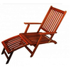 Garden-pleasure-deckchair-montego