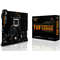 Asus-tuf-b360m-plus-gaming