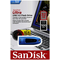 Sandisk-ultra-usb-3-0-blue-32gb