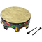 Remo-kids-gathering-drum-22x8