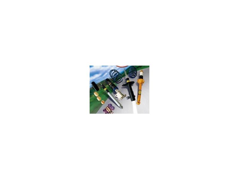 KONI Sportfahrwerk Sport Kit 1140-8841 für Toyota MR2 Tieferlegung