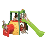Little-tikes-adventure-deluxe-evergreen