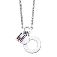 Tommy-hilfiger-classic-signature-kette
