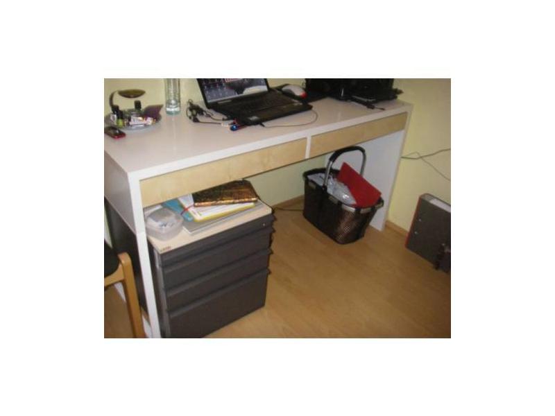 Ikea Micke Schreibtisch Preisvergleich Günstige Angebote Bei Yopide