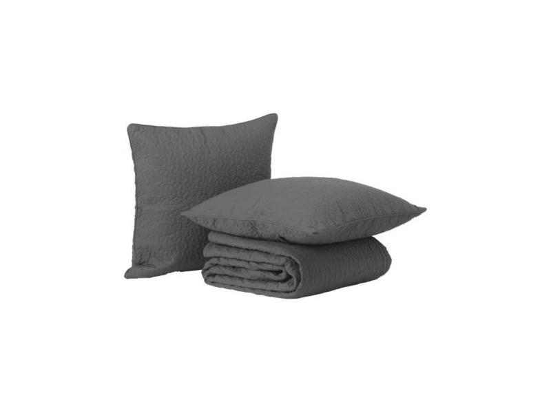 ikea alina tagesdecke preisvergleich testbericht und g nstige angebote bei. Black Bedroom Furniture Sets. Home Design Ideas