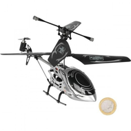 Fun2get-mini-helikopter-falcon-x