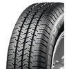 Michelin-205-65-r15-agilis-51