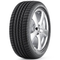 Goodyear-205-55-r16-efficient-grip