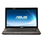 Asus-x73by-ty075v