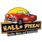 Hallo-pizza-dresden-striesen