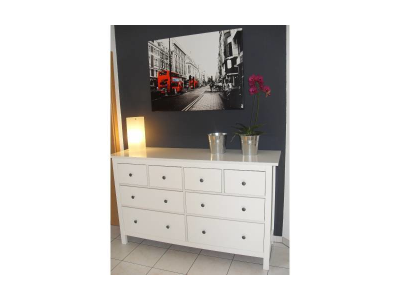 ikea hemnes kommode wei 3 schubladen pictures to pin on. Black Bedroom Furniture Sets. Home Design Ideas
